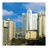 重庆西南医院fotona4d欧洲之星