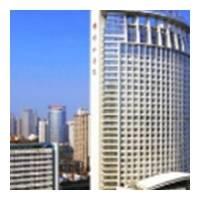 北京协和医院fotona4d欧洲之星