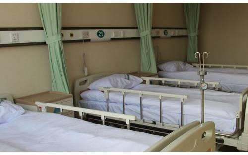 山东省立医院热玛吉
