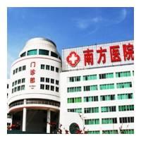 广州南方医院fotona4d欧洲之星