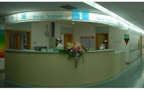 湘雅二医院热玛吉