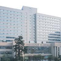 华西医院热玛吉