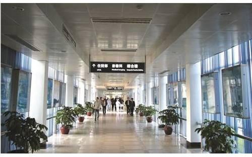 深圳北大医院热玛吉