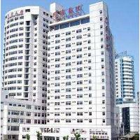 武汉同济医院热玛吉
