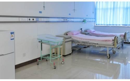上海美莱医院fotona4d欧洲之星