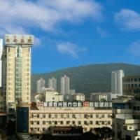 重庆西南医院热玛吉