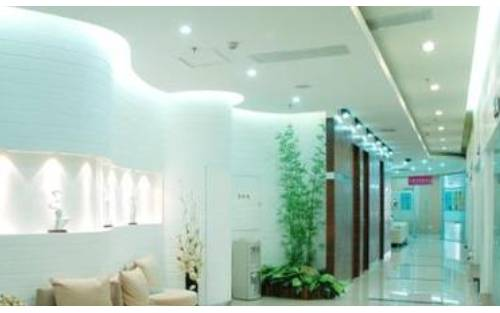 上海艺星医院fotona4d欧洲之星