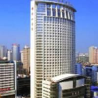 北京协和医院热玛吉