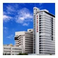 北京大学人民医院fotona4d欧洲之星