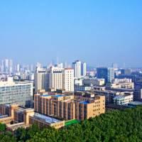 南京军区总医院热玛吉