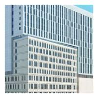 山东齐鲁医院fotona4d欧洲之星