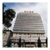 北京同仁医院fotona4d欧洲之星