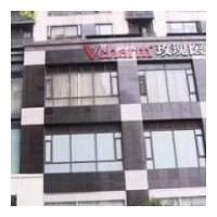 上海玫瑰fotona4d欧洲之星