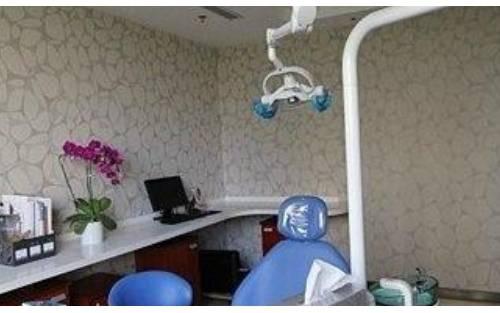 北京叶子整形美容医院热玛吉