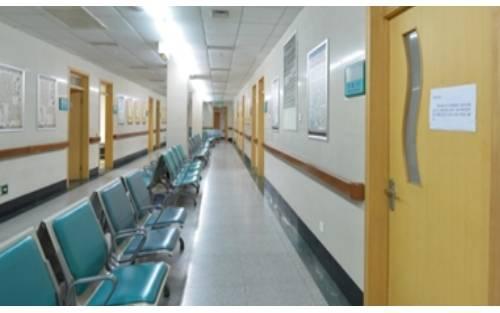 珠海市人民医院欧洲之星抗衰