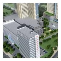 福建省立医院欧洲之星抗衰