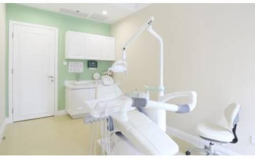 北京伊美尔医疗美容医院(爱康)热玛吉
