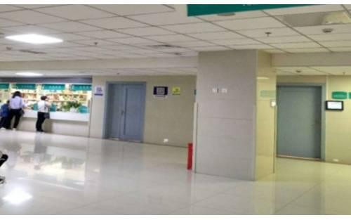 深圳蛇口人民医院fotona4d欧洲之星