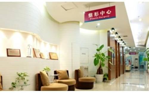 深圳市龙岗区第二人民医院fotona4d欧洲之星