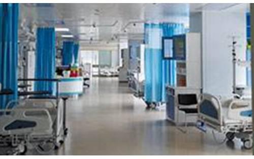 北京安加医疗美容诊所热玛吉