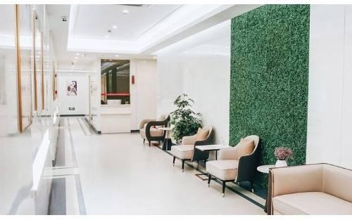 南京医科大学友谊整形外科医院有限公司扬州美容门诊热玛吉