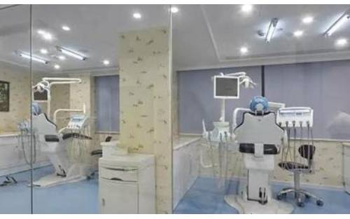 兰州时光激光整形美容医院热玛吉