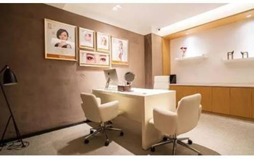 南京艺星医疗美容医院热玛吉