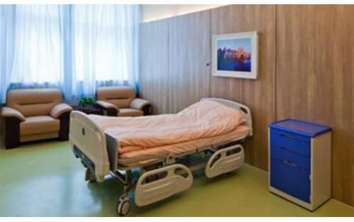 合肥恒美整形美容医院热玛吉