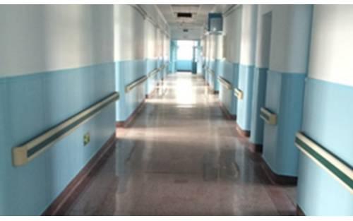 河南整形美容医院热玛吉