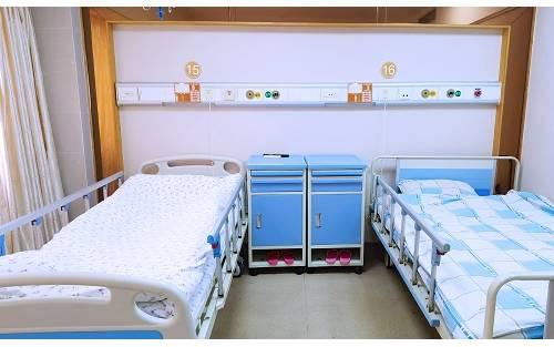 广东美恩整形美容医院热玛吉