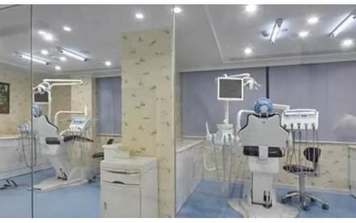 南京芳莳医疗美容诊所热玛吉
