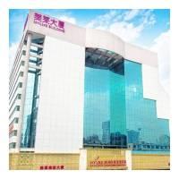 杭州美莱医疗美容医院热玛吉