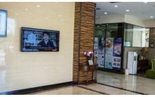 青岛市南区仁洲医疗美容诊所热玛吉