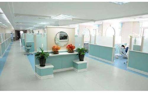 南京市妇幼保健院热玛吉