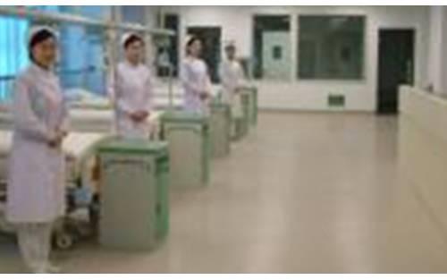 江北刘晓伟长良医疗美容诊所热玛吉