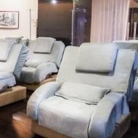 广州赛诺医疗美容诊所热玛吉