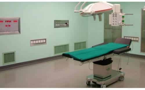 上海慕华诊所热玛吉