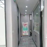 上海光泽医院热玛吉
