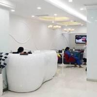 上海华澳整形美容医疗中心热玛吉