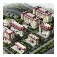 武汉丽婵医疗美容医院热玛吉