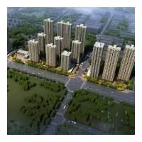 温州高新技术产业开发区妃悦医疗美容诊所热玛吉