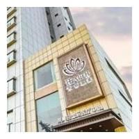 郑州禾丽医疗美容有限公司热玛吉