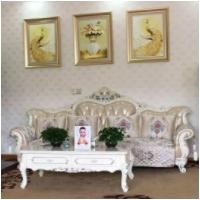 广州艾玛仕医疗美容医院