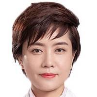 武汉美莱医疗美容医院热玛吉杨凌云