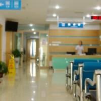 邵阳东方医院整形美容中心