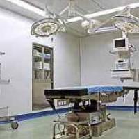 乌鲁木齐金领国际整形美容医院