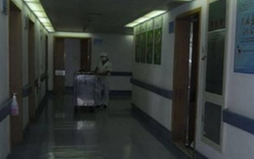 贵阳华美整形美容医院热玛吉
