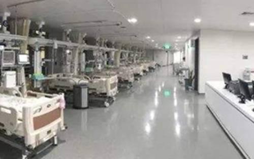 杭州春语医疗美容诊所热玛吉
