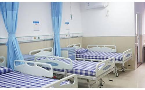 西安画美医疗美容医院热玛吉