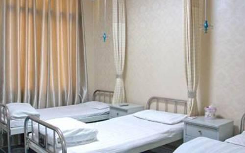 上海道格医疗美容诊所热玛吉